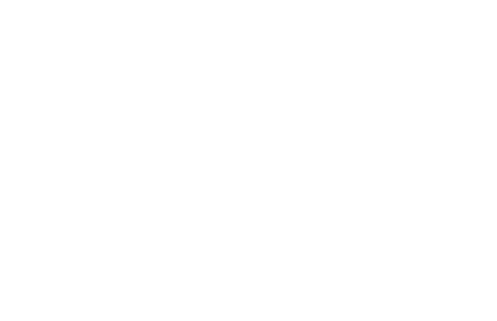 Ulster Exhibitions Limited logo x2
