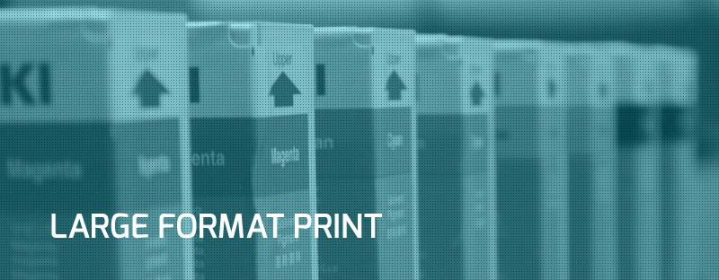 large format print-b